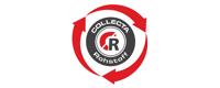 collecta_rohstoff