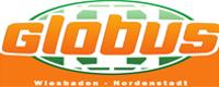 globus_nordenstadt