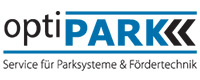 optipark__liftconsulting_gmbh
