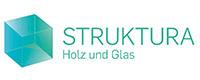 struktura_holz_und_glas
