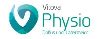 vitova_physio_dolfus__labermeier