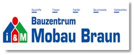 MOBAU1