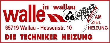Brosch-re-Walle-Label