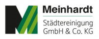Meinhardtv