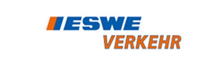 eswe2