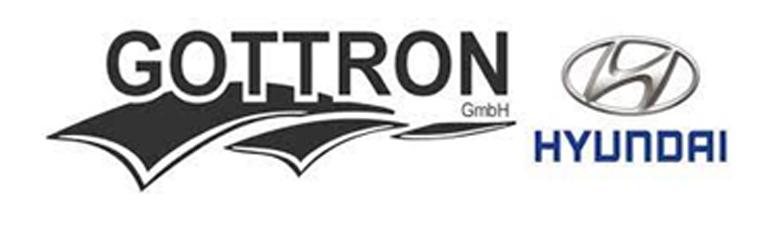 gottron2
