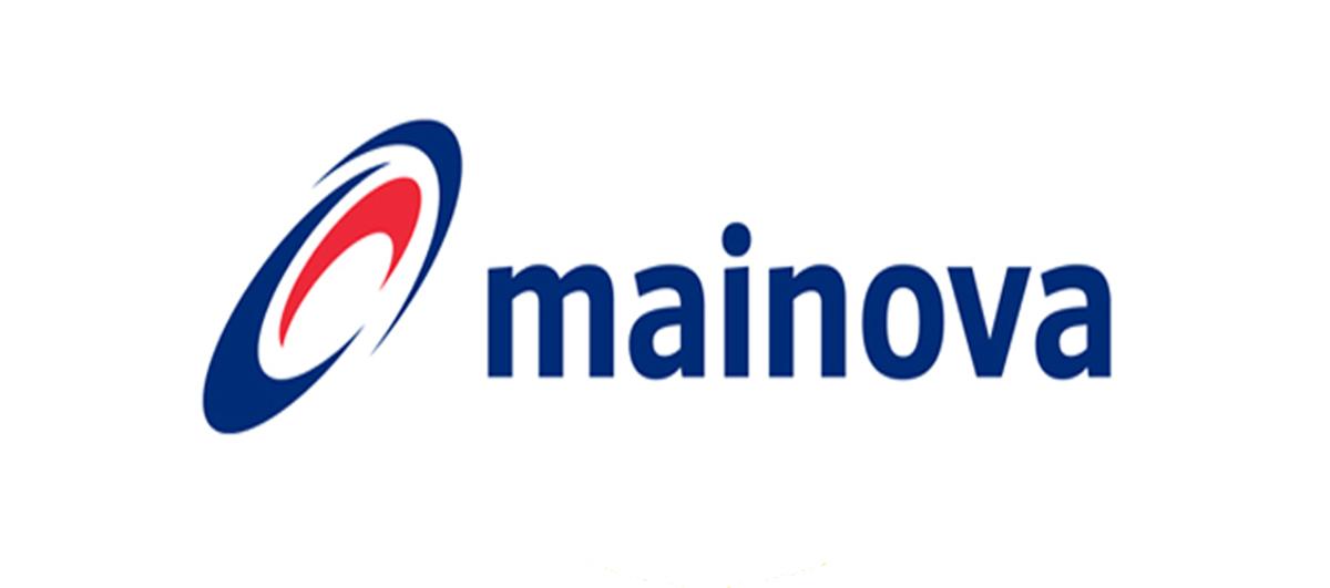 mainova2