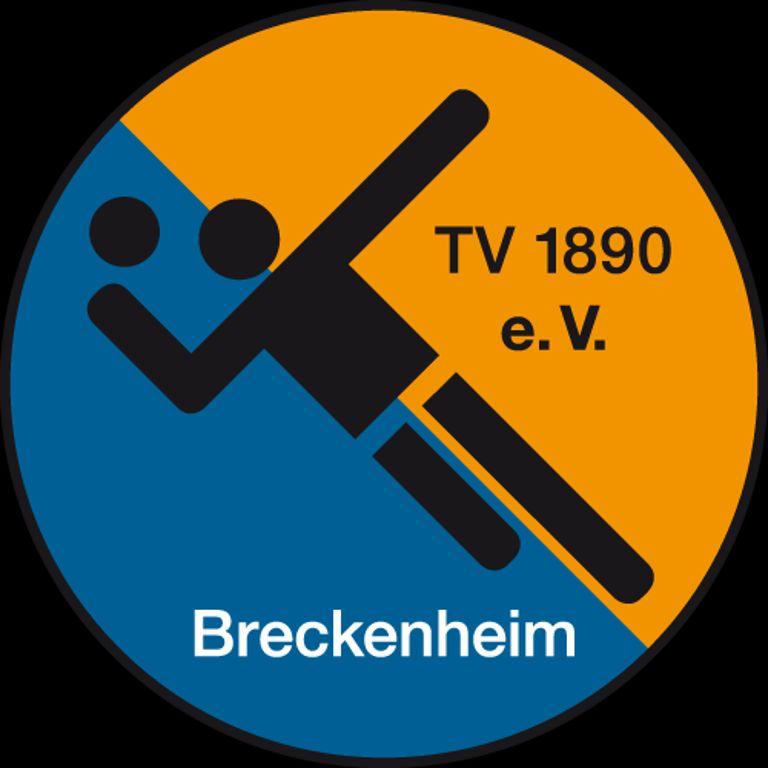 Read more about the article Kontinuität bei den Breckenheimer Handballern