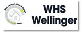 wellinger
