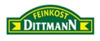 dittman2
