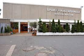 You are currently viewing Sperrung der Sport- und Kulturhalle Breckenheim